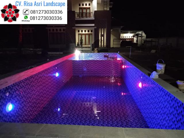 jasa tukang kontraktor kolam renang waterboom waterpark swimming pool  TUKANG TAMAN JAKARTA, JAKARTA SELATAN BARAT TIMUR UTARA PUSAT - JASA PEMBUATAN PERTAMANAN LANDSCAPE