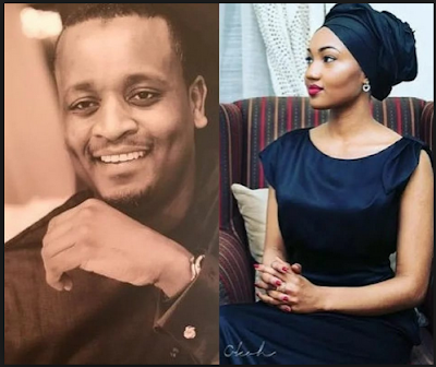 President Buhari 'Disappoints' Billionaire Indimi, Cancels Zahra's Wedding