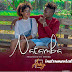Download Instrumental | Aslay - Natamba | Instrumental/Beat