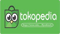 https://www.tokopedia.com/liyoskinofc