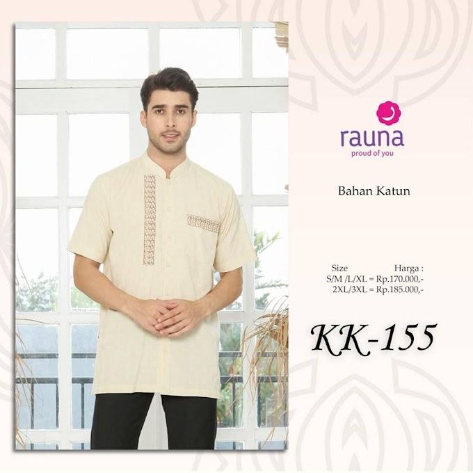 Rauna KK-155