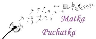 LogoPuchatki