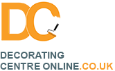 Decorating Centre Online