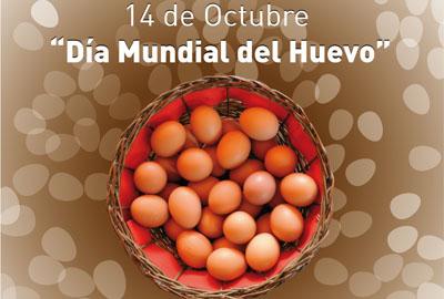 Naturopatia Digital Hoy 14 De Octubre Se Celebra El Dia Mundial Del Huevo Y Desde La Organizacion Colegial Naturopatica Hoy Recordamos Algunos Mitos Y Verdades Sobre El Mismo