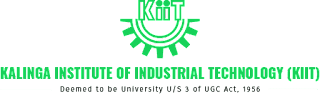 KIIT University   Admission 2018   Application Form   KIITEE Important Dates