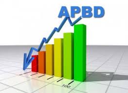 Fungsi APBD, Tujuan APBD dan Cara Penyusunan APBD