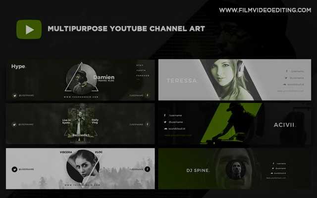 https://www.filmvideoediting.com/2019/03/multipurpose-youtube-channel-art.html