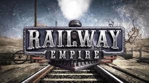 full-setup-of-railway-pc-game