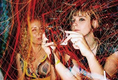 verfractal-directo-chicas-foto-metafisica-espiritual