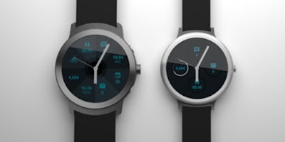 Android-Wear-tap-to-pay-660x330.jpg