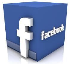 Go to burdibird facebook