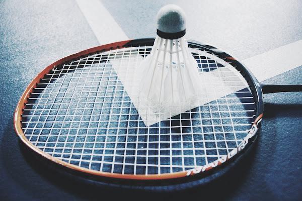 Top 10 Pemain Badminton Ganda Putra Terbaik Dunia 2019