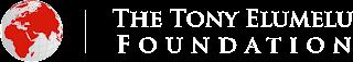 Appel à candidature 2020 au programme d'entrepreneuriat de la fondation TEF
