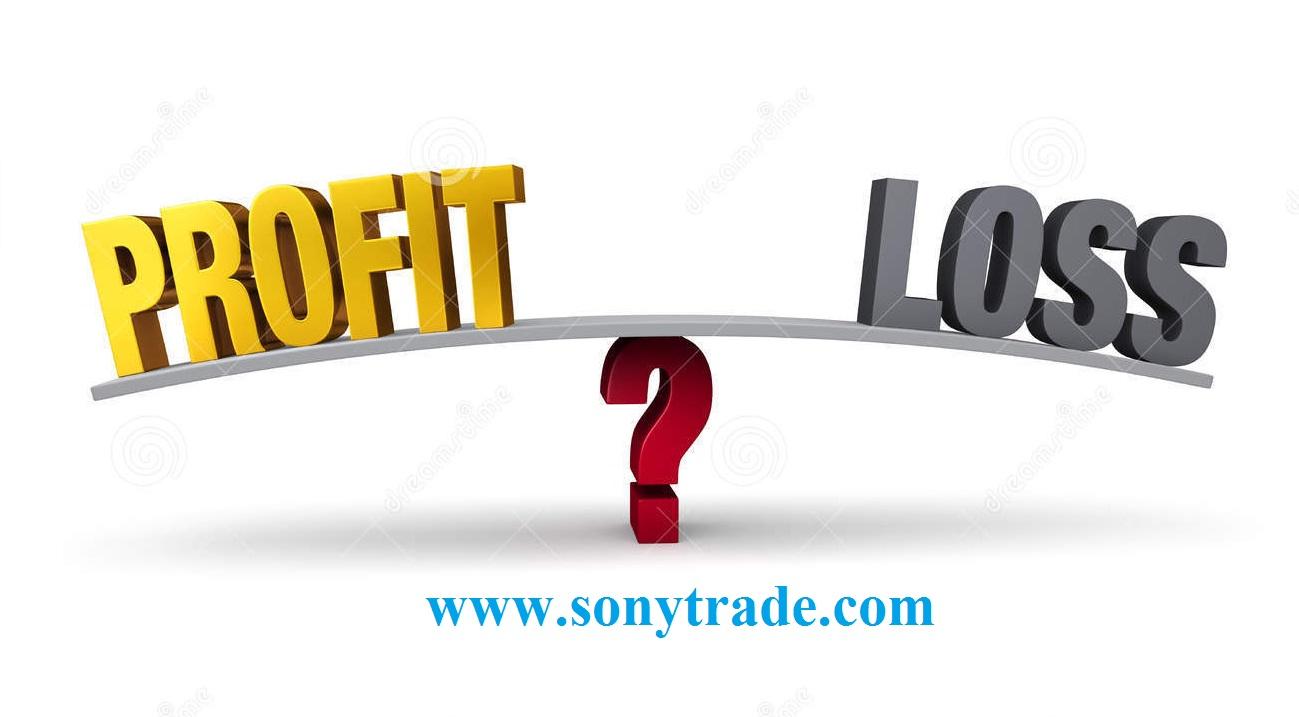 Signal forex pasti profit