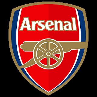 Kits DLS Arsenal 2019/2020