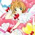 Sakura Card Captor ganhará novo mangá em homenagem ao aniversário da franquia