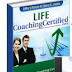 Get Certified as a Life Coach