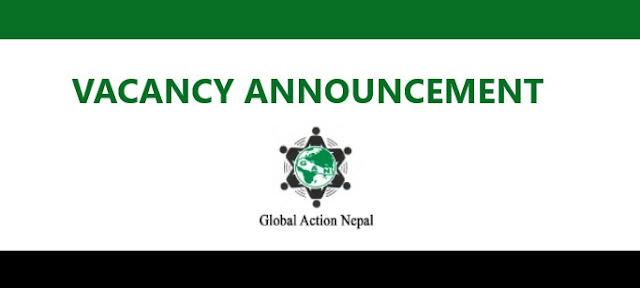 Global Action Nepal (GAN)