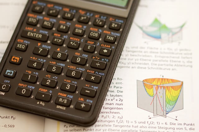 What is mean, mode, median , variance and standard deviation?