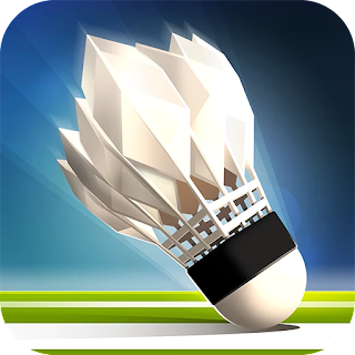 Download Badminton League v3.95.3977.7 Mod APK Terbaru (Mod Money)