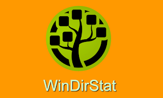 Download WinDirStat