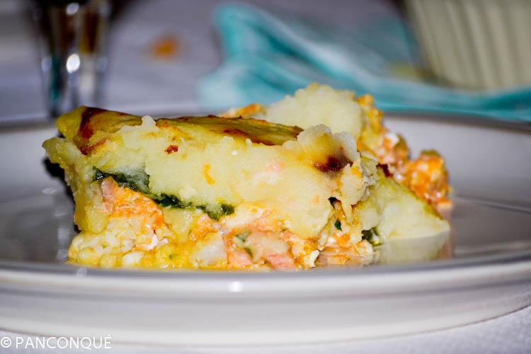 pastel+de+pescado+3.jpg