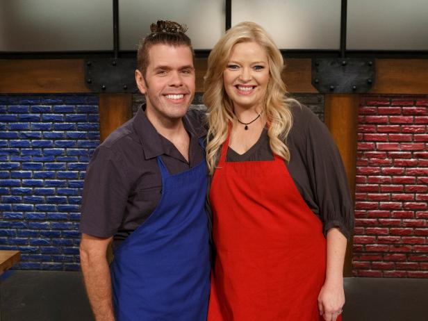 """Worst Cooks in America: Celebrity Edition"" 4/29/18 ..."