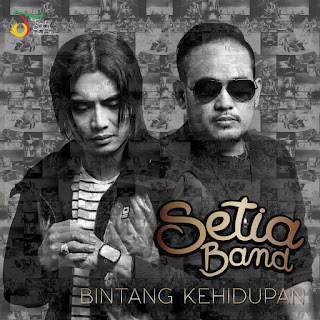 Setia Band - Ngumpul Ngumpul MP3