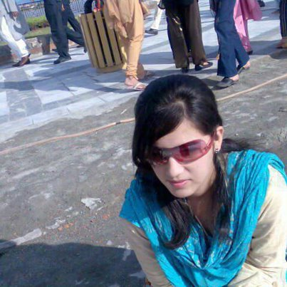 Pakistan very cute teen #7