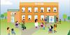 Yuk Pahami Pendidikan Segregasi, Terpadu, dan Inklusi