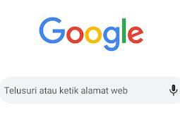 Cara agar Artikel Terindeks Google dengan Cepat tanpa Backlink
