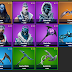 Fortnite Item Shop January 28th 2020