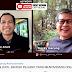 Sindir Jokowi, Rocky Gerung: Otak Kalau Menghasilkan Kelucuan itu Berarti Otaknya Malfunction