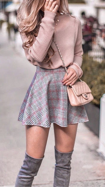 15+ Cute Pinterest Classy Outfits Images in 2019