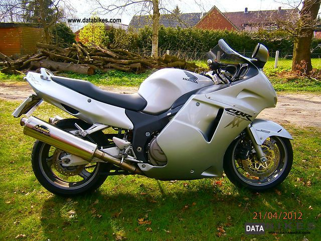honda motor manuals download honda cbr1100xx super. Black Bedroom Furniture Sets. Home Design Ideas