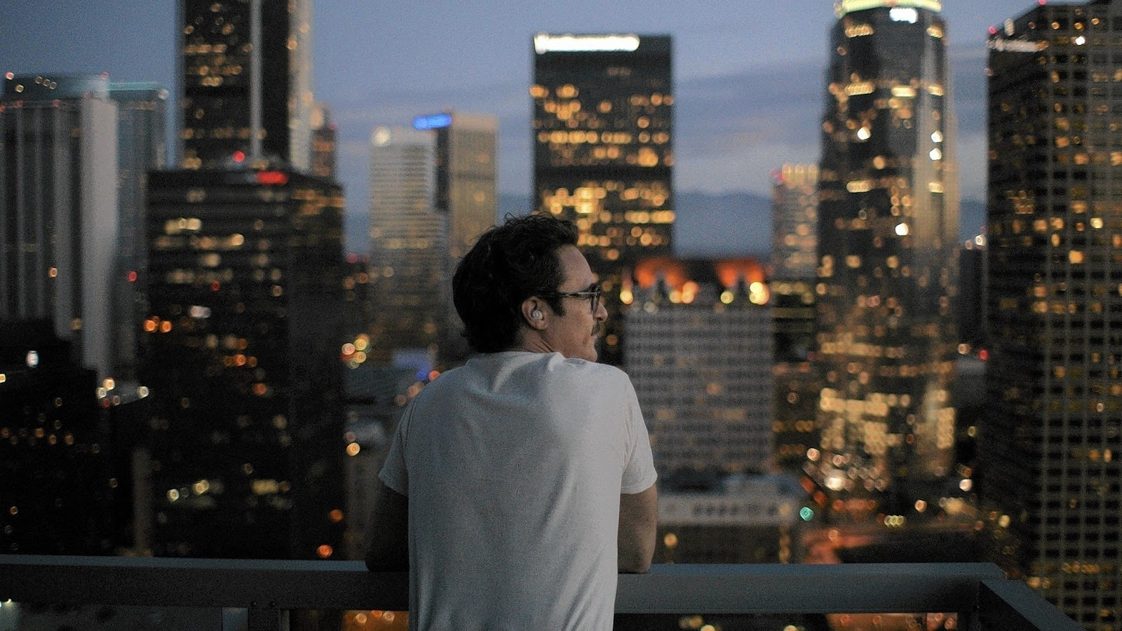 her movie wallpapers and backgrounds joaquin phoenix
