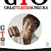 تحميل حلقات المسلسل الياباني المعلم العظيم اونيزوكا Great Teacher Onizuka 2014 الموسم الثاني  مترجم عربي GTO 2014 كامل