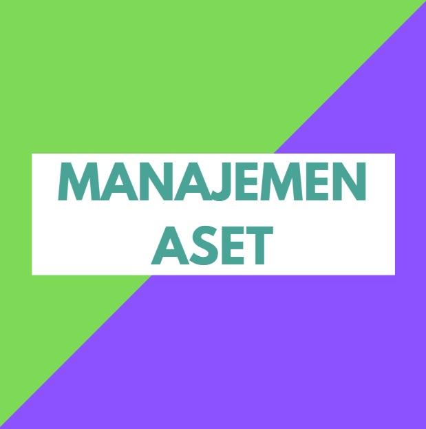 manajemen-aset