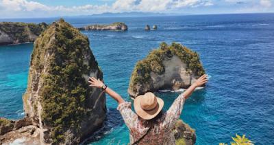 Persiapan Penting Sebelum Travelling Ke Bali
