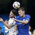 Telan Kekalahan 3-2 Atas Burnley, Christensen: Kami Harus Segera Lupakan Kekalahan