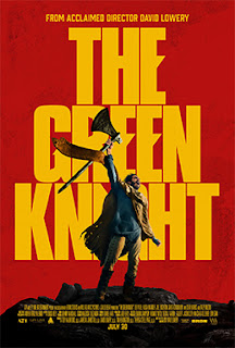 The Green Knight 2021 Full Movie Download, The Green Knight 2021 Full Movie Watch Online
