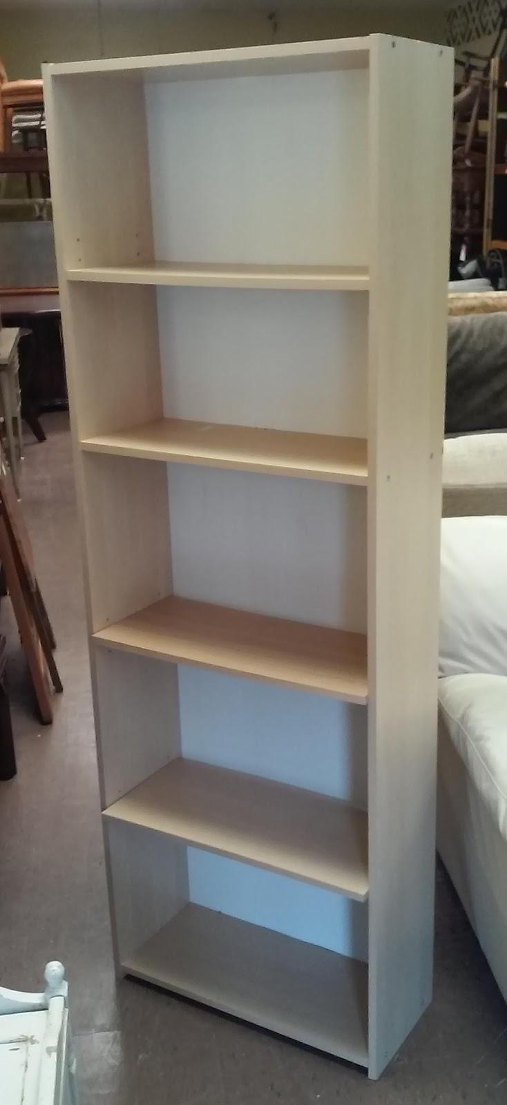 Sold 2 Wide Ikea Flarke Shelves 25 Each