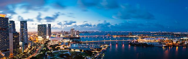 Confira dicas para deficientes físicos em Miami