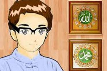 Doa Agar Wajah Bercahaya dan Amalannya Menurut Islam