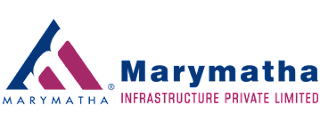 Marymatha Infrastructure Pvt. Ltd Recruitment 2021| Engineers and Technicians For Roads and Highway projects