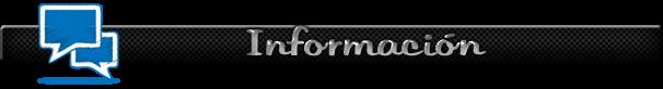 IceCream Screen Recorder Pro 5.03 [Graba tu Escritorio] [U4]