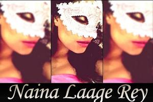 Naina Laage Rey