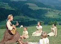 Do Re Mi – Julie Andrews (Ost The Sound of Music 1965)