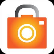 تحميل تطبيق Hide Photos in Photo Locker v2.0.2 Premium