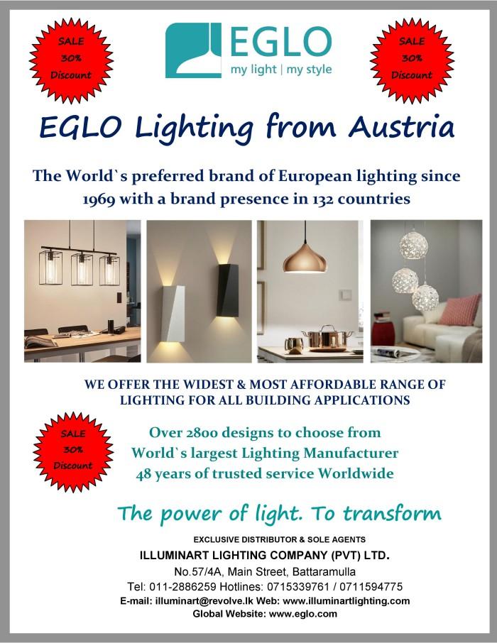 www.eglo.com